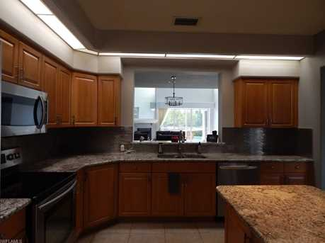 5739 Persimmon Way - Photo 3