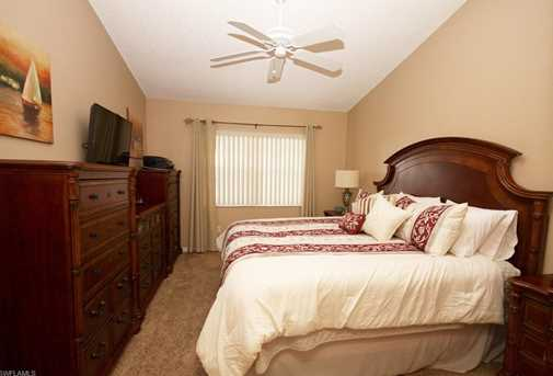 14995 Rivers Edge Ct Unit #250 - Photo 7
