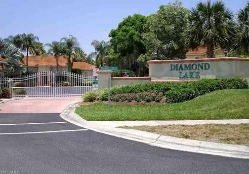 200 Diamond Cir Unit #207 - Photo 1