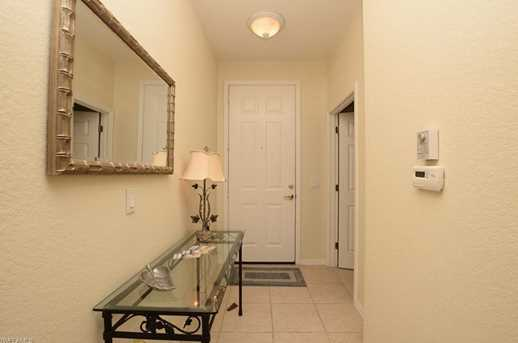 4630 Winged Foot Ct Unit #102 - Photo 3