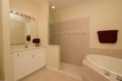 4630 Winged Foot Ct Unit #102 - Photo 23