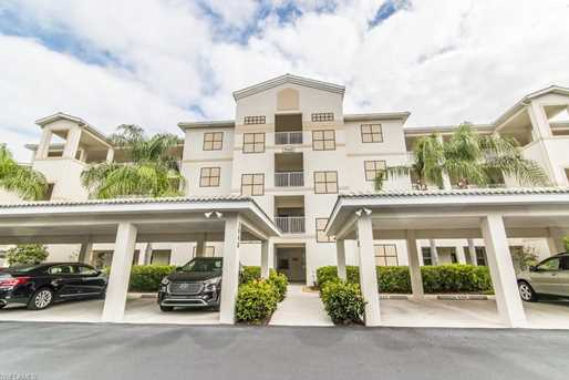3940 Loblolly Bay Dr, Unit #2-405 - Photo 3