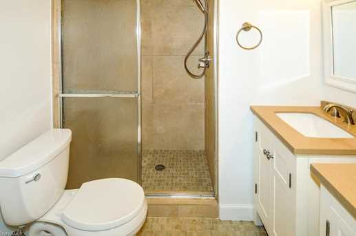 501 Forest Lakes Blvd, Unit #1-312 - Photo 9