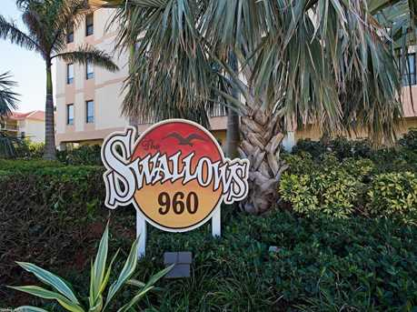 960 Swallow Ave Unit #303 - Photo 3