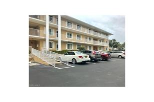 3021 Sandpiper Bay Cir, Unit #E202 - Photo 1