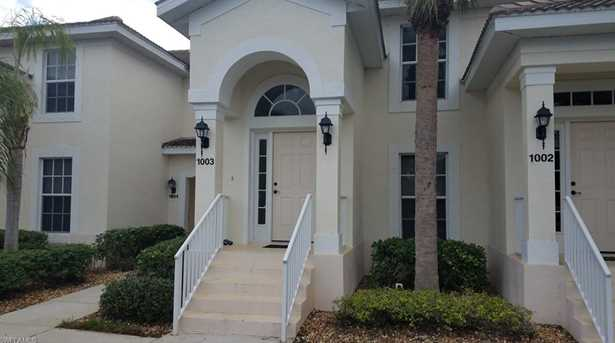 10139 Colonial Country Club Blvd, Unit #1003 - Photo 1
