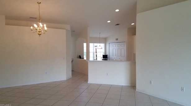 10139 Colonial Country Club Blvd, Unit #1003 - Photo 11