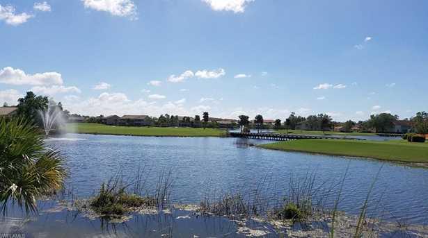 5770 Lago Villaggio Way - Photo 17