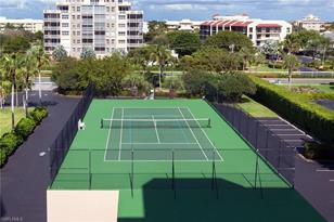 Lely High School, Naples, FL Homes For Sale & Real Estate (Page 122)