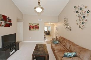 7915 Preserve Cir, Unit #233 - Photo 1