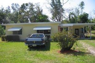 4604 Seminole St - Photo 1
