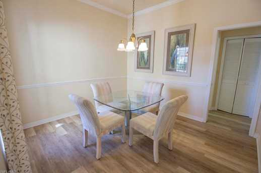 10372 Quail Crown Dr, Unit #122-5 - Photo 9