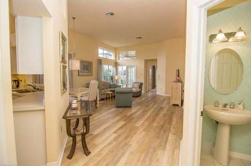 10372 Quail Crown Dr, Unit #122-5 - Photo 7