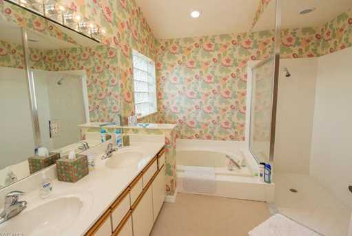 10372 Quail Crown Dr, Unit #122-5 - Photo 13