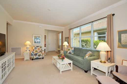 28041 Narwhal Way - Photo 5