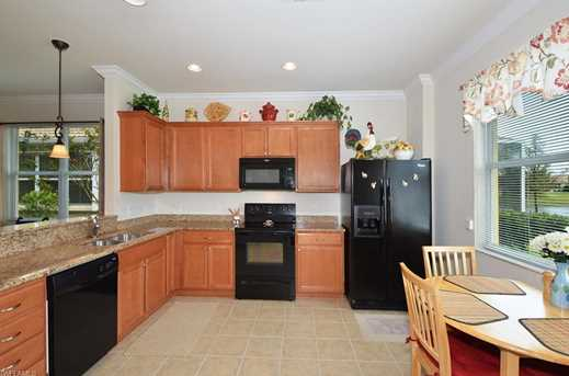 28041 Narwhal Way - Photo 7