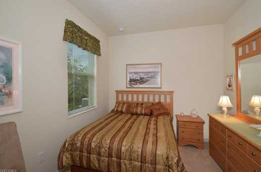 28041 Narwhal Way - Photo 11