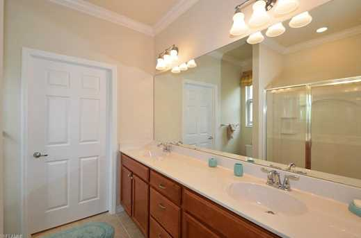 28041 Narwhal Way - Photo 9