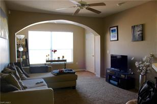 23540 Walden Center Dr, Unit #306 - Photo 1