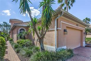 3082 Santorini Ct - Photo 1