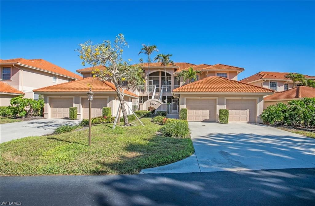 Vacation Homes Marco Island Fl