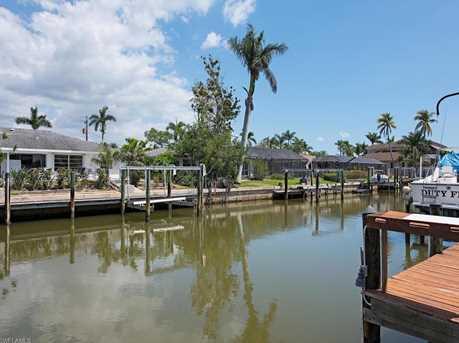 tarpon bay naples florida annual rental - photo#21