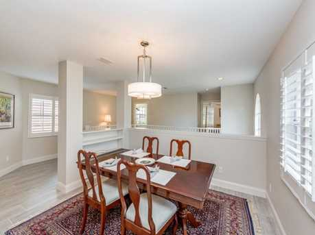 3569 Windjammer Cir, Unit #2104 - Photo 5