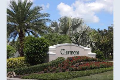 1570 Clermont Dr, Unit #M-102 - Photo 1