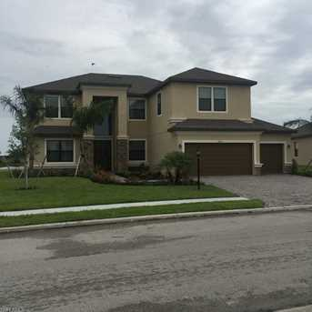 14106 Mindello Dr - Photo 1
