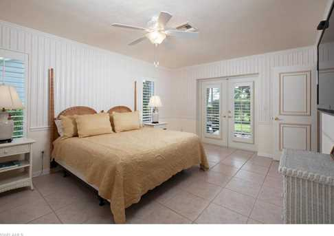 152 Palm River Blvd - Photo 7
