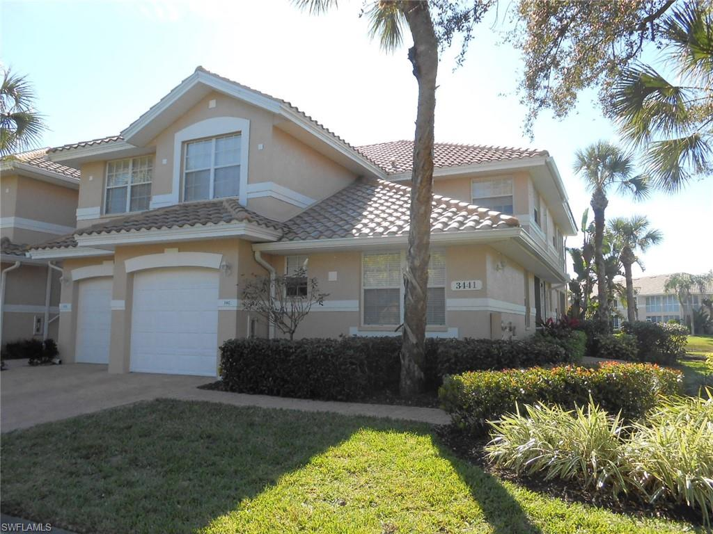 3441 Ballybridge Cir 102 Bonita Springs Fl 34134 Mls
