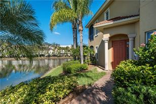 Florida Real Estate & Homes For Sale - Coldwell Banker Residential