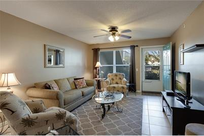 28730 Bermuda Bay Way, Unit #104 - Photo 1