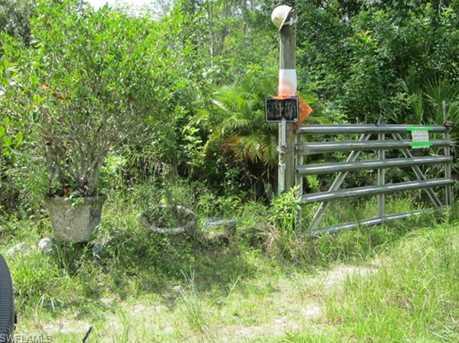 15820 Shovel Head Rd E - Photo 23
