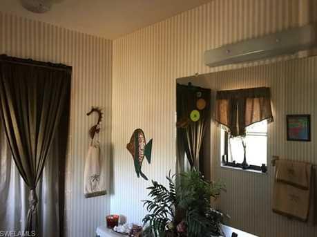 3952 Riviera Cir - Photo 7