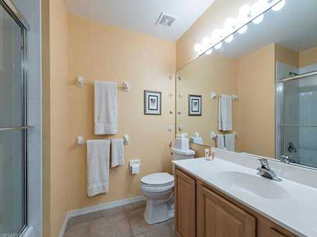 23785 Clear Spring Ct, Unit #2304 - Photo 11