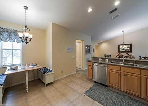 23785 Clear Spring Ct, Unit #2304 - Photo 3