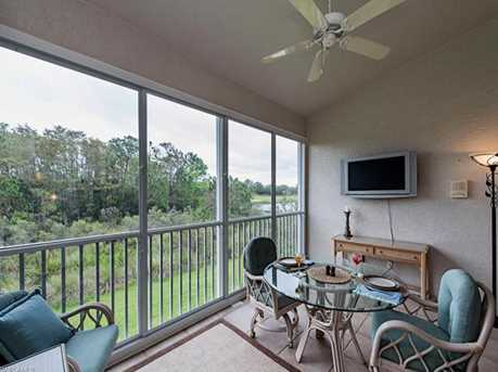 23785 Clear Spring Ct, Unit #2304 - Photo 5