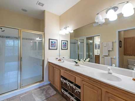 23785 Clear Spring Ct, Unit #2304 - Photo 9