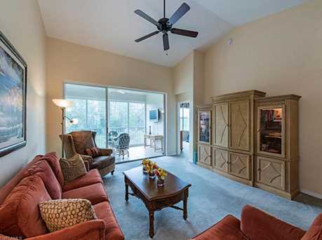 23785 Clear Spring Ct, Unit #2304 - Photo 7