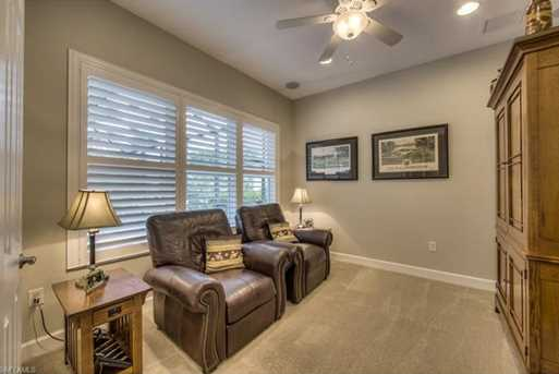 11145 Laughton Cir - Photo 11