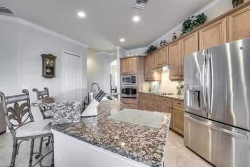 11035 Longwing Dr - Photo 9