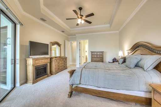 11035 Longwing Dr - Photo 17