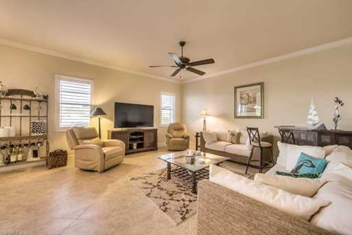 11035 Longwing Dr - Photo 13