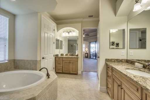 11035 Longwing Dr - Photo 19