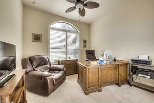 11035 Longwing Dr - Photo 15