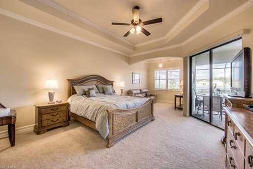 11035 Longwing Dr - Photo 16