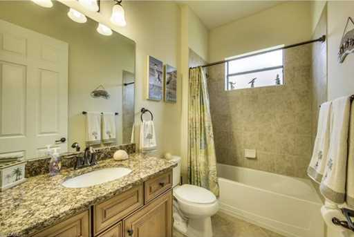 11035 Longwing Dr - Photo 21
