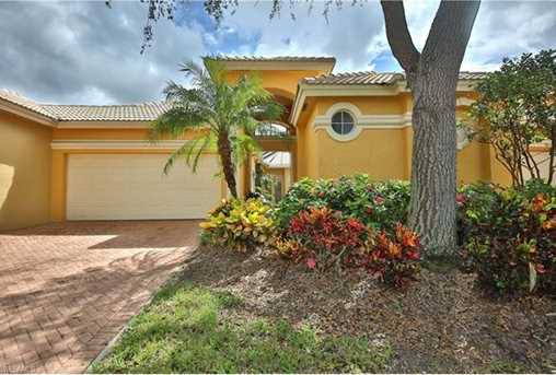3411 Marbella Ct - Photo 1