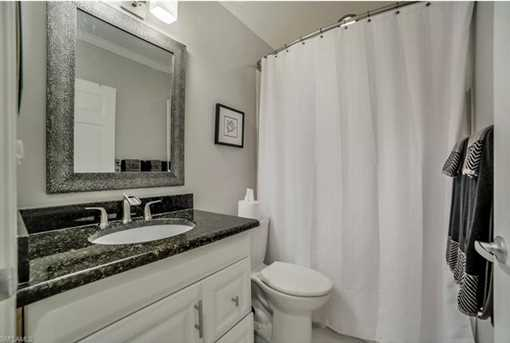 25011 Cypress Hollow Ct, Unit #104 - Photo 9